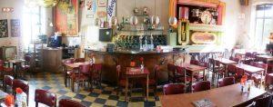 Café Modern Teuven