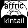 Affric Kintail