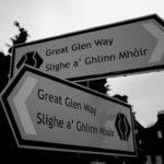 Great Glen Way