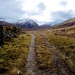 Affric Kintail Way