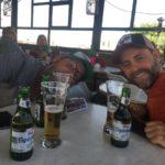 beer Marrakch