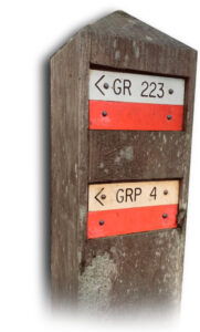 GR223