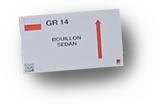 GR 16