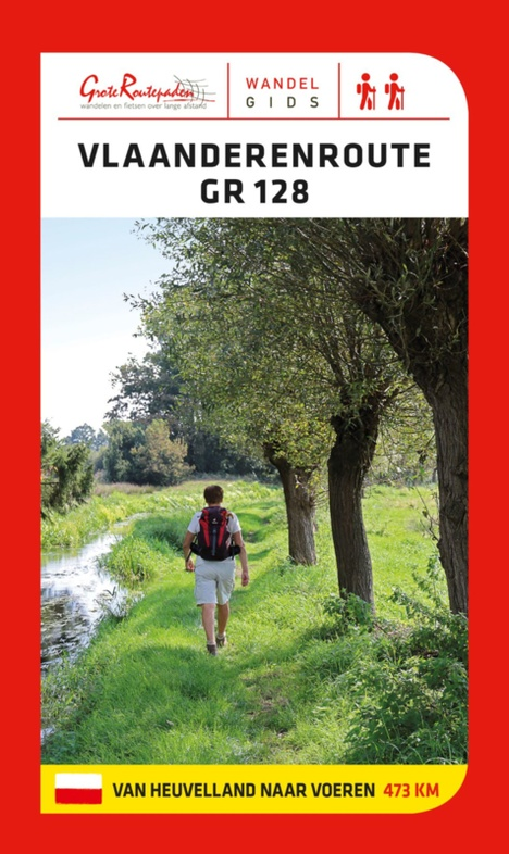 GR 128 gids