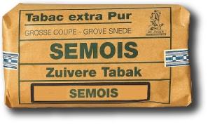 Tabak Semois