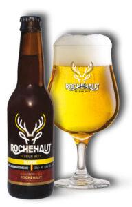 Rochehaut bier